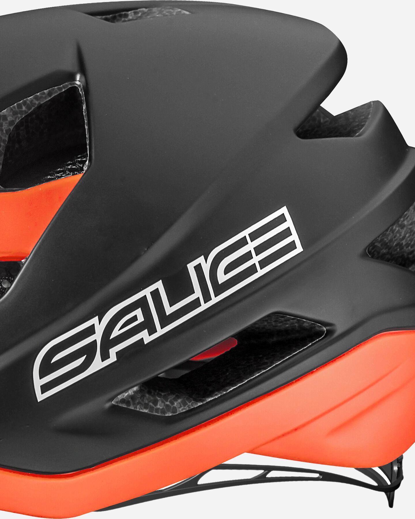 Casco bici SALICE LEVANTE S4068732 scatto 1