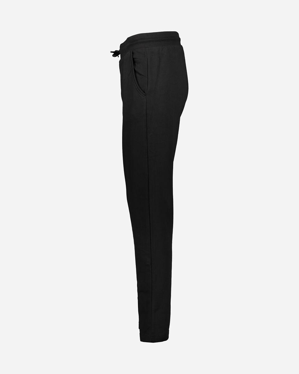 Pantalone ADMIRAL CLASSIC W S4080440 scatto 1