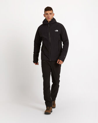 Giacca outdoor THE NORTH FACE IMPENDOR M