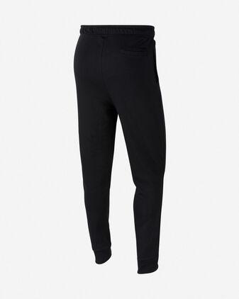 Pantalone NIKE JORDAN JUMPMAN CLASSICS M