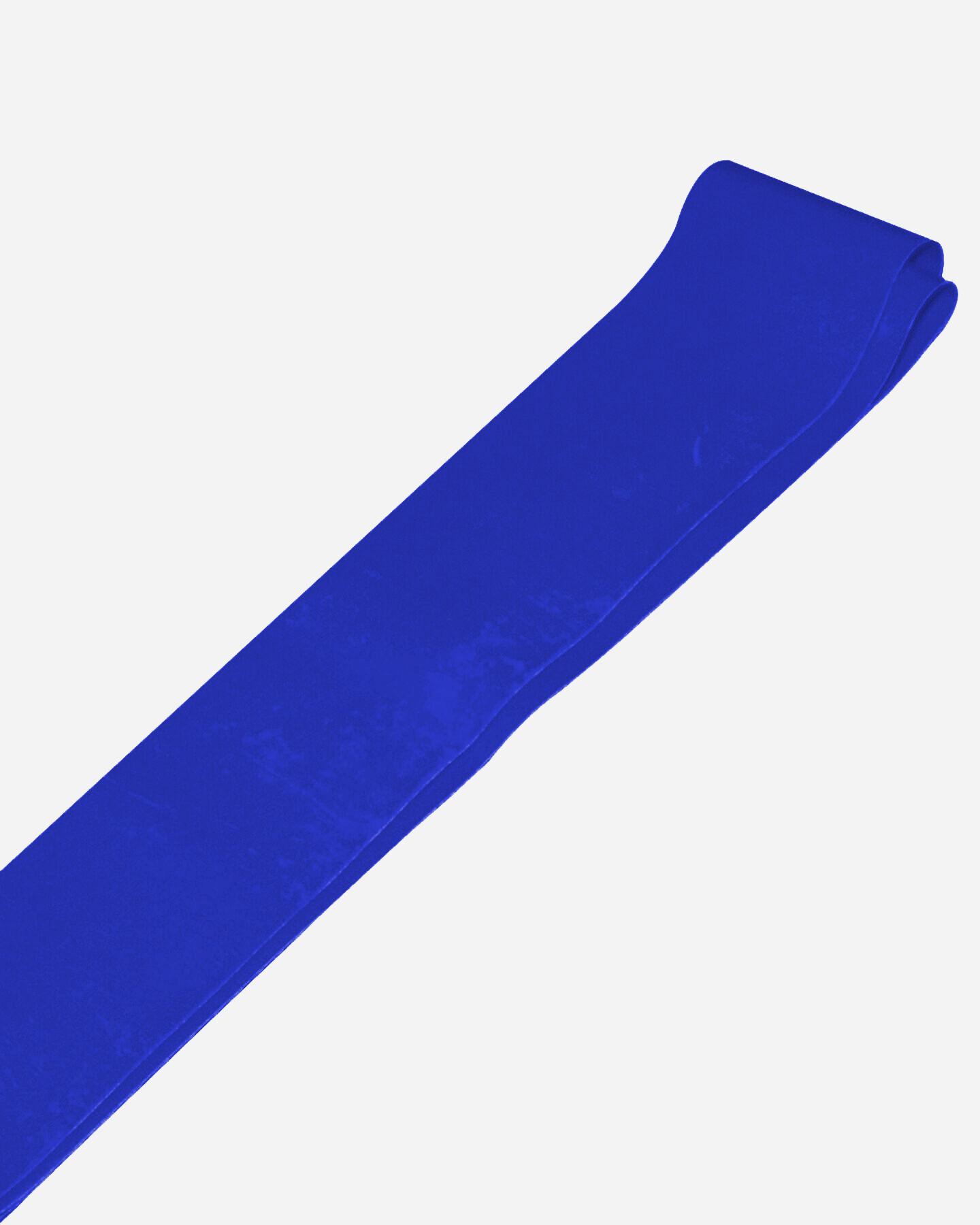 Banda elastica CARNIELLI BANDA ELASTICA ANELLO S5200099|7690c|UNI scatto 1