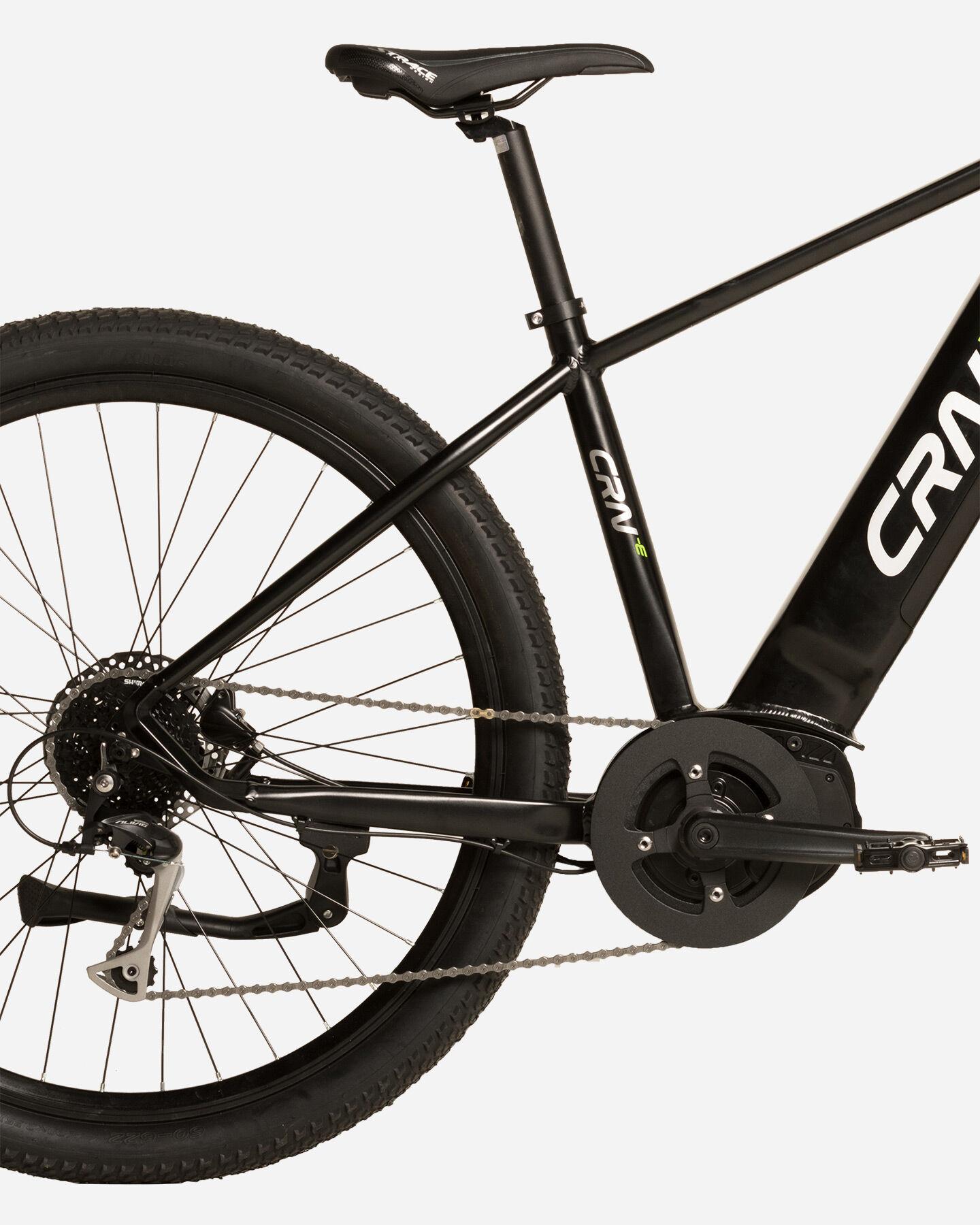 Bici elettrica CARNIELLI E- BIKE 9.4 S4098569 1 18 scatto 2