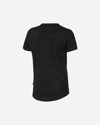 T-Shirt PUMA BIG LOGO JR