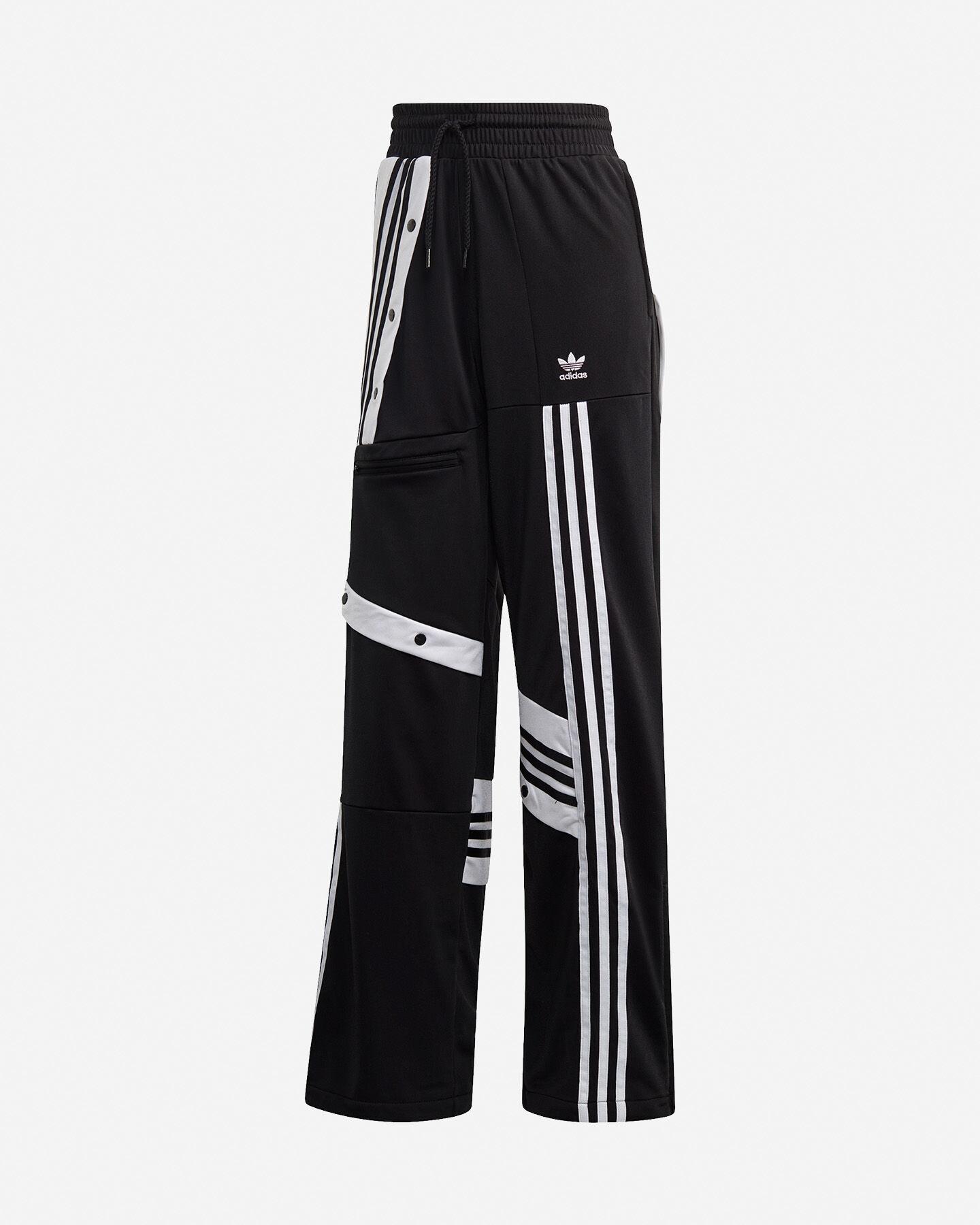 Pantalone ADIDAS ORIGINALS DANIELLE CATHARI TRACK W S5210233 scatto 0