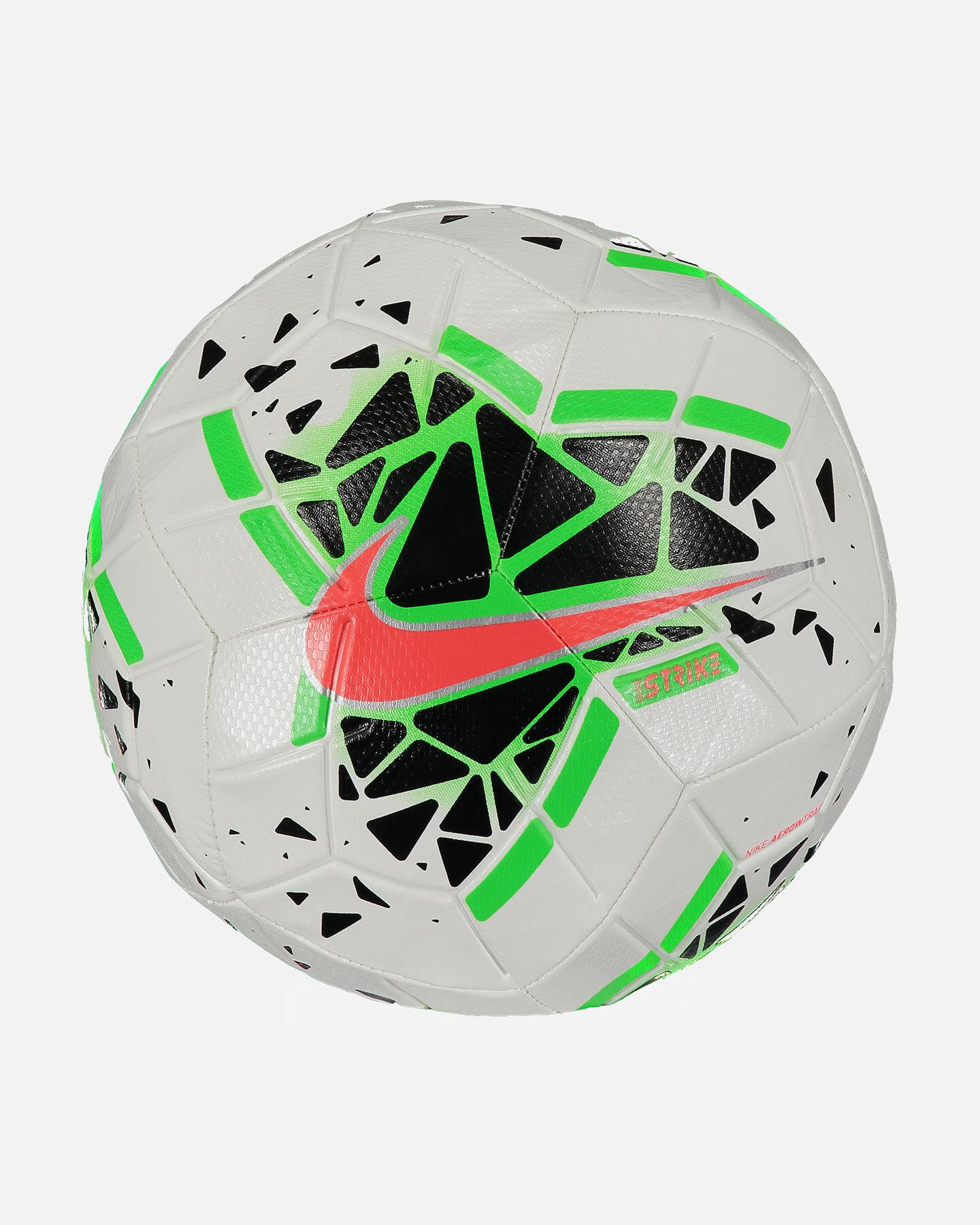 Pallone calcio NIKE TRIKE SZ5 S5194083|108|5 scatto 2