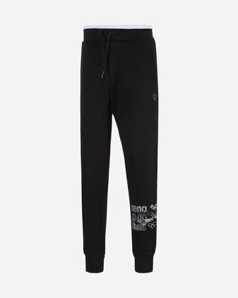 Pantalone ARENA ADVANCE M