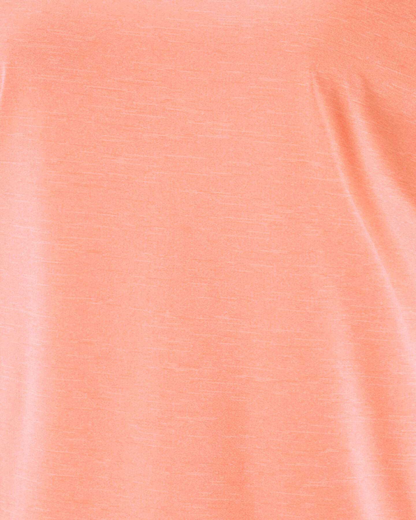 T-Shirt SALOMON COMET W S5191203 scatto 1