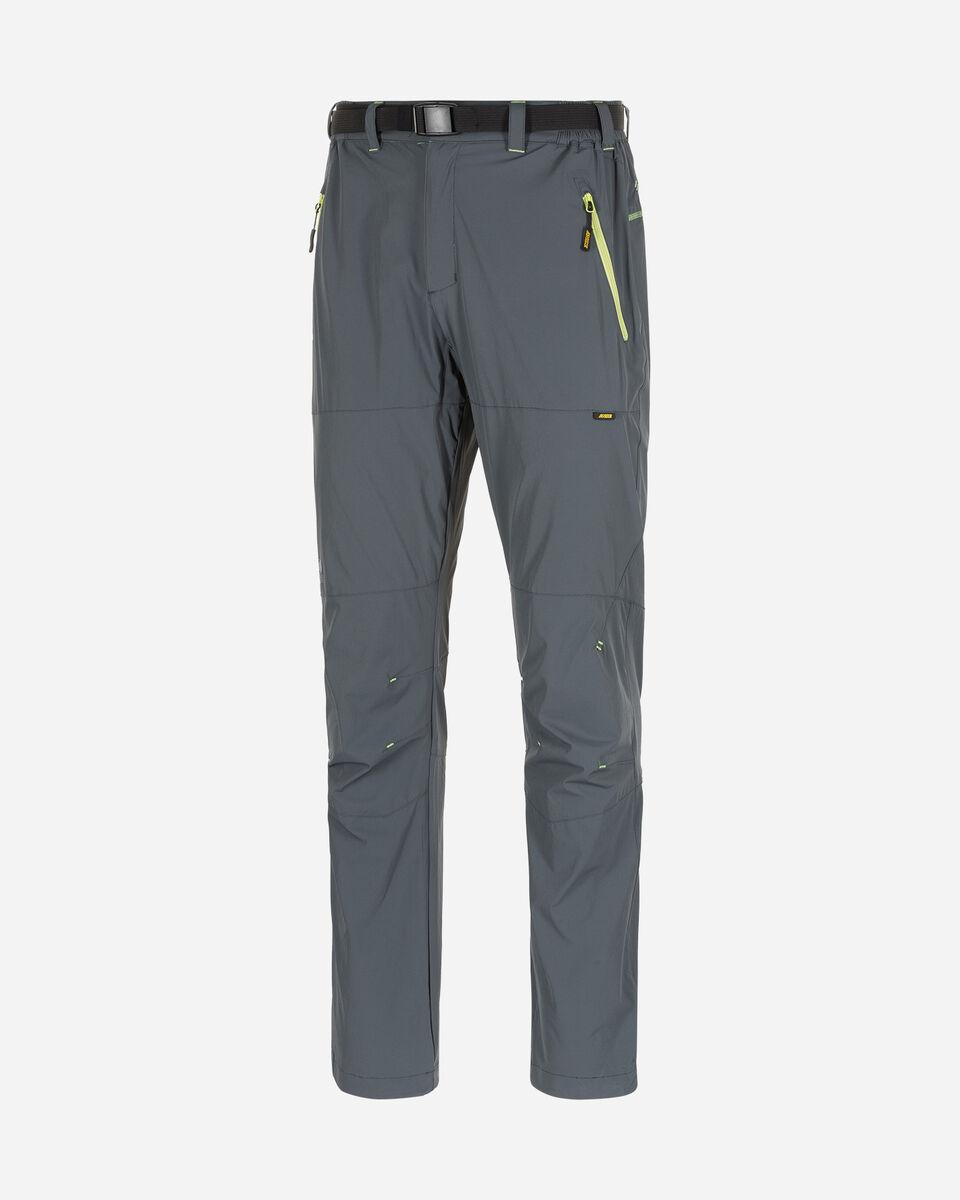 Pantalone outdoor ANDE SURETTA M S4084778 scatto 0