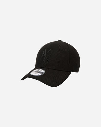 Cappellino NEW ERA NY YANKEES 39THIRTY RUBBER
