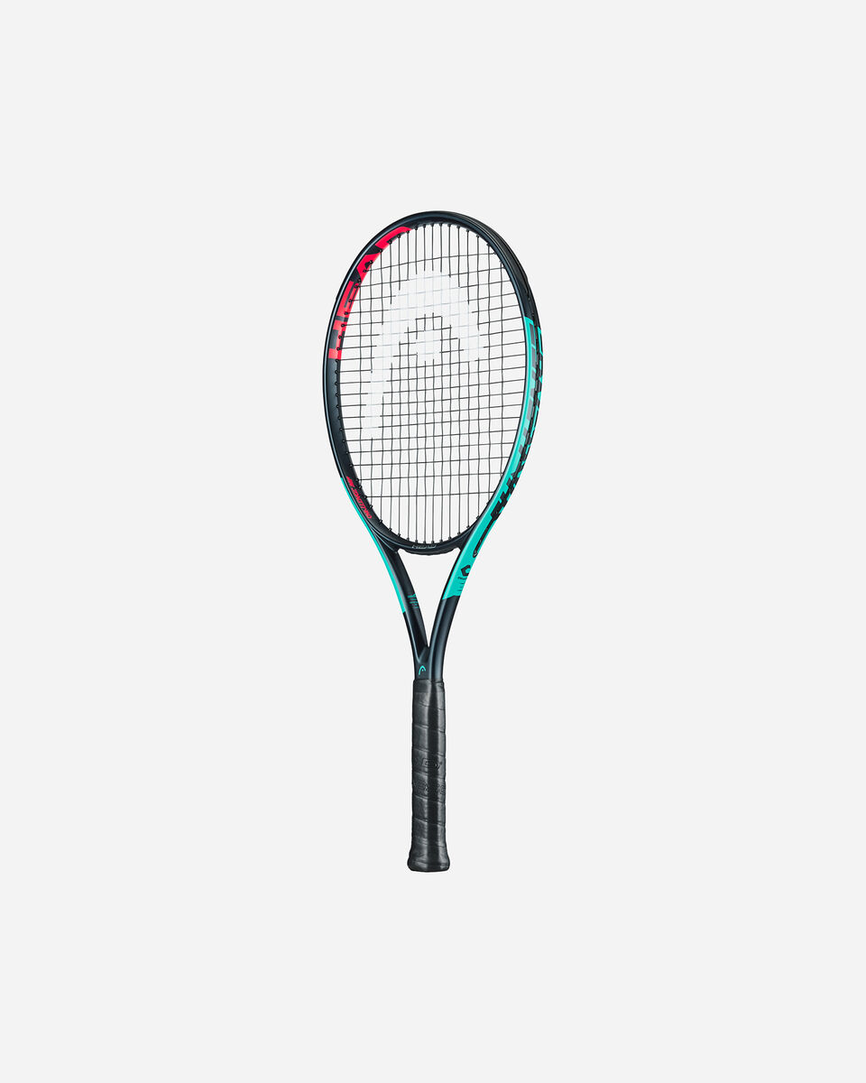 Racchetta tennis HEAD IG CHALLENGE MP S5220906 scatto 0