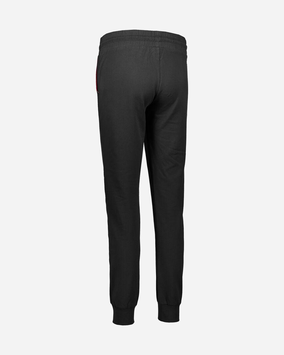 Pantalone FILA LOGO W S4067241 scatto 5