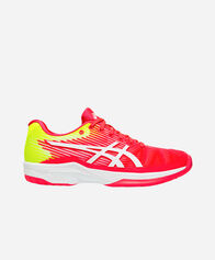STOREAPP EXCLUSIVE donna ASICS SOLUTION SPEED FF W