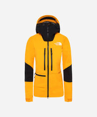 OUTDOOR donna THE NORTH FACE L5 SUMMIT FUTURELIGHT W