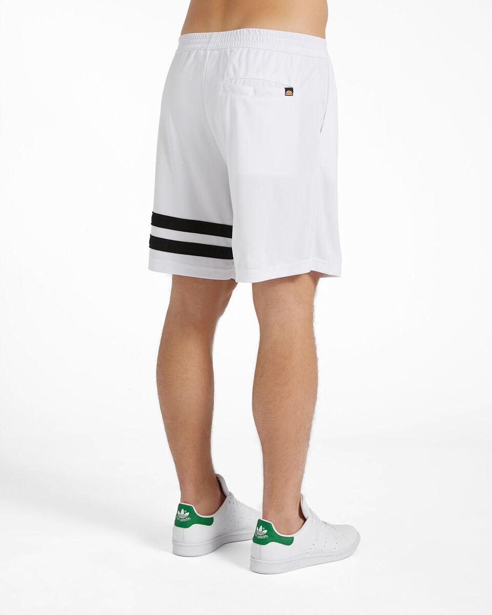 Pantaloncini ELLESSE RIMINI M S4087815 scatto 1