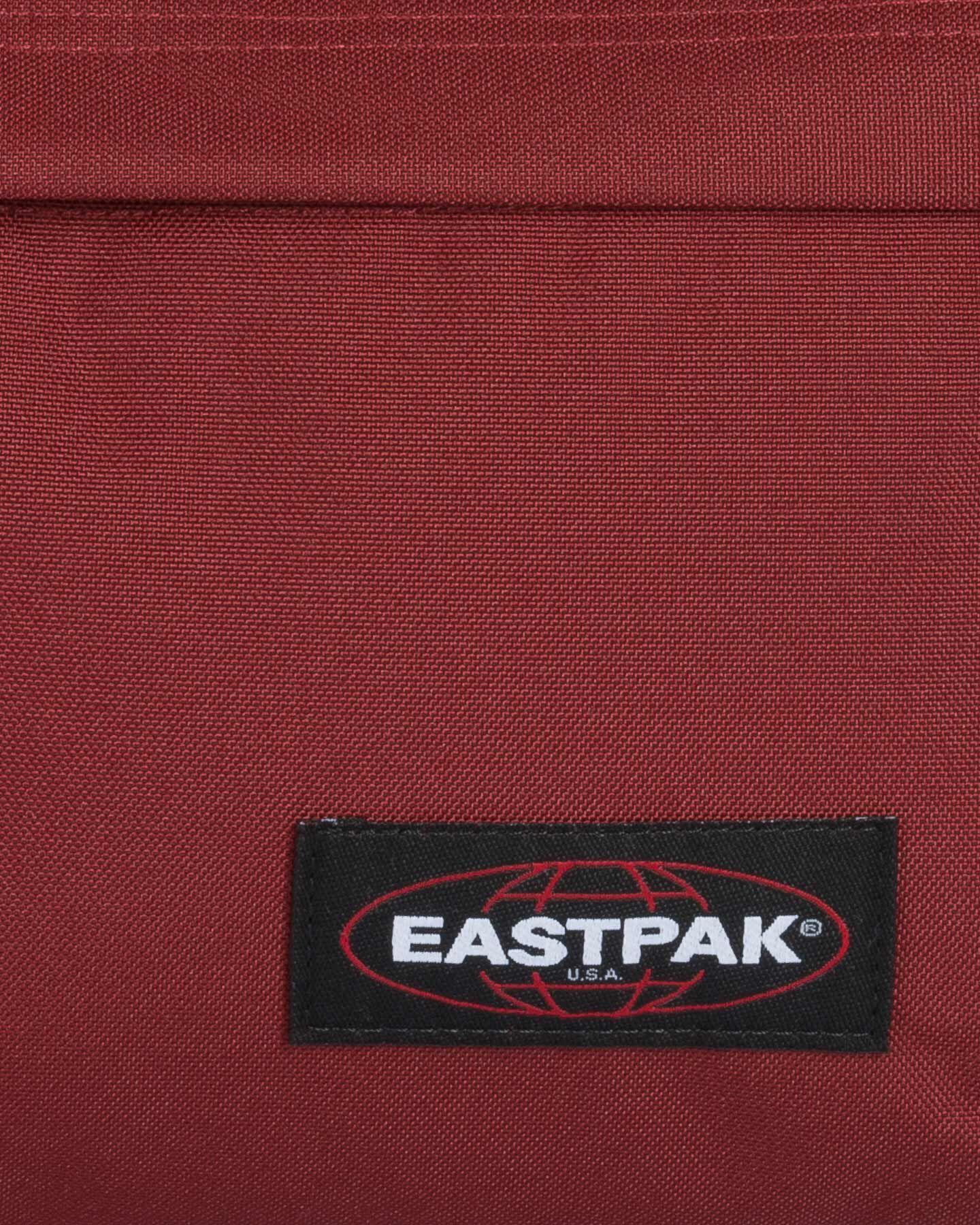 Zaino EASTPAK PADDED S4084629 scatto 2