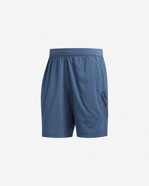 Pantalone training ADIDAS 4KRFT TECH WOVEN 3-STRIPES M