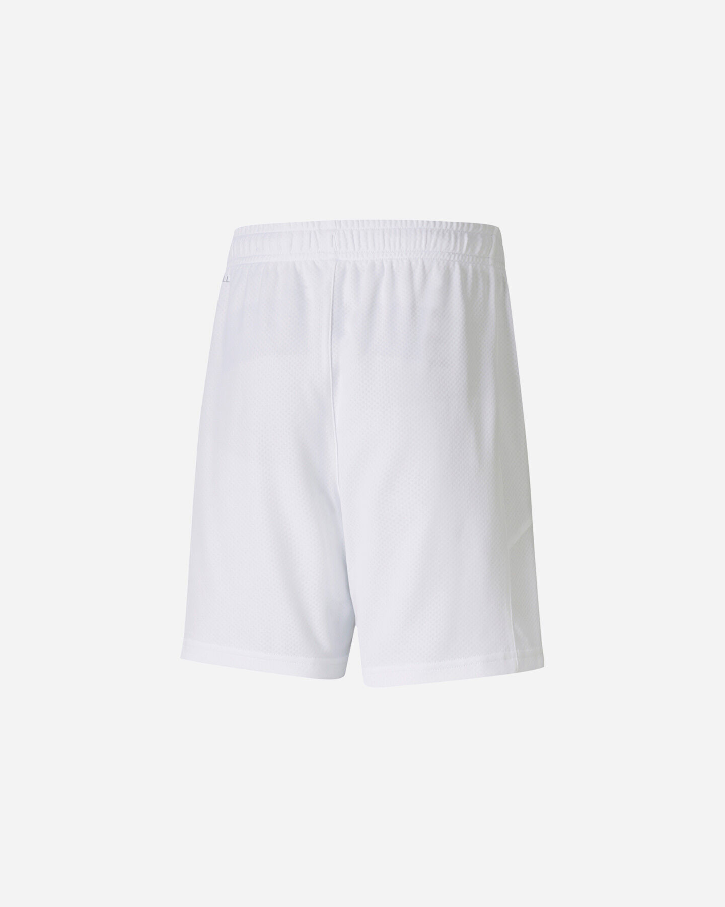 Pantaloncini calcio PUMA MILAN HOME 20-21 JR S5235797 scatto 1