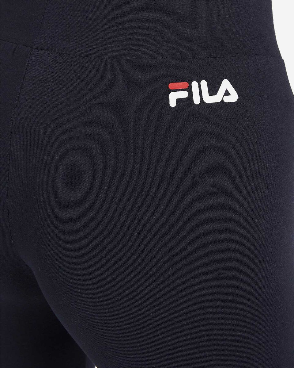 Jeans FILA LOGO W S4074208 scatto 3
