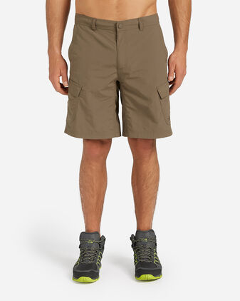 Pantaloncini THE NORTH FACE HORIZON PEAK M