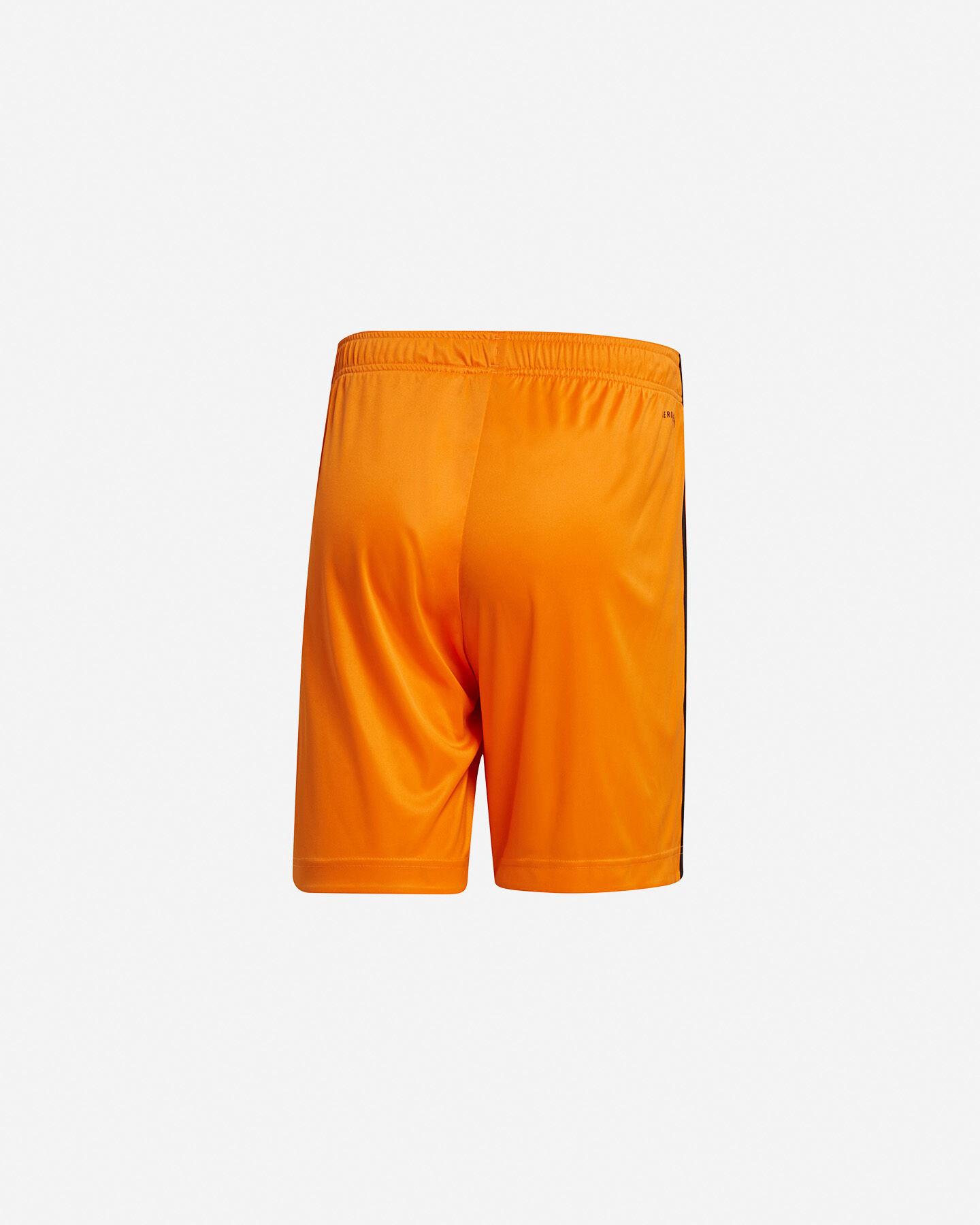 Pantaloncini calcio ADIDAS JUVENTUS THIRD 20-21 M S5217283 scatto 1