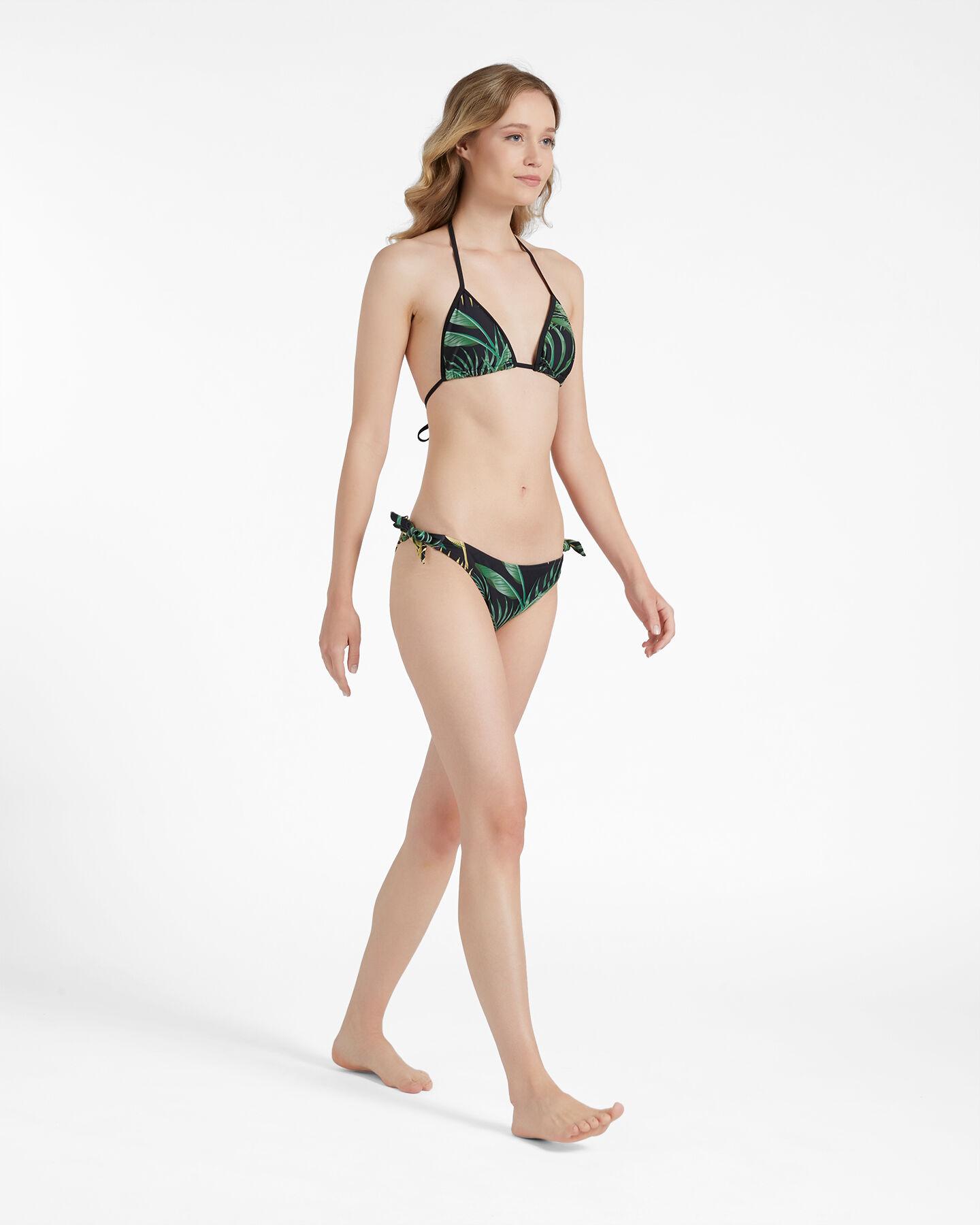 Bikini ADMIRAL FOREST W S4089564 scatto 3