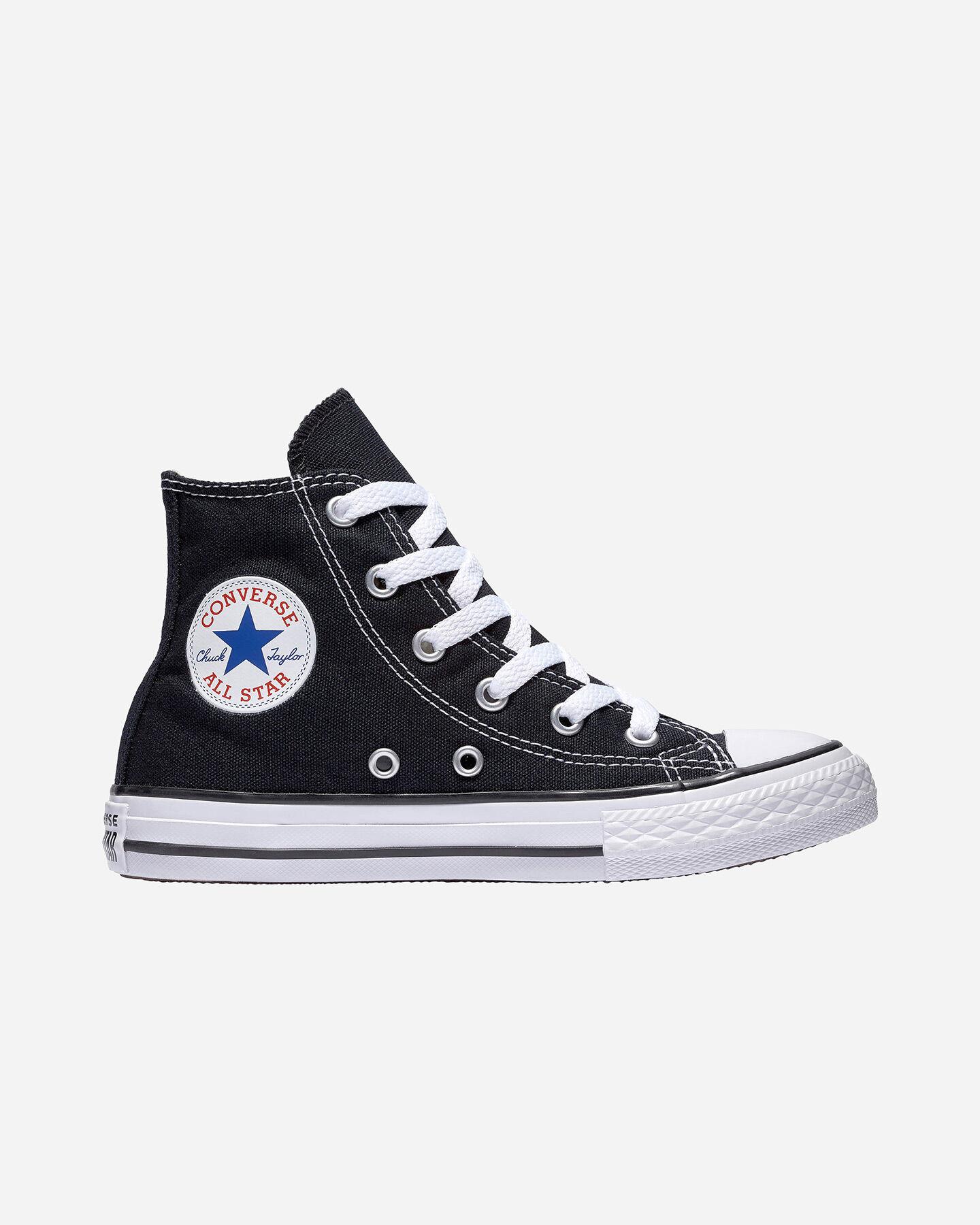 scarpe ginnastica bambino converse