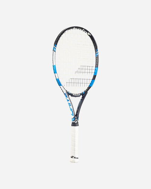 Telaio tennis BABOLAT PURE DRIVE W