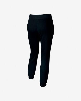 Pantalone NIKE NSW PANT FLC JR