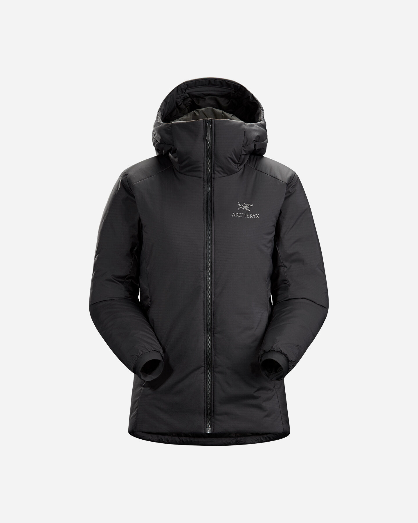 Giacca outdoor ARC'TERYX ATOM W S4083262 scatto 0