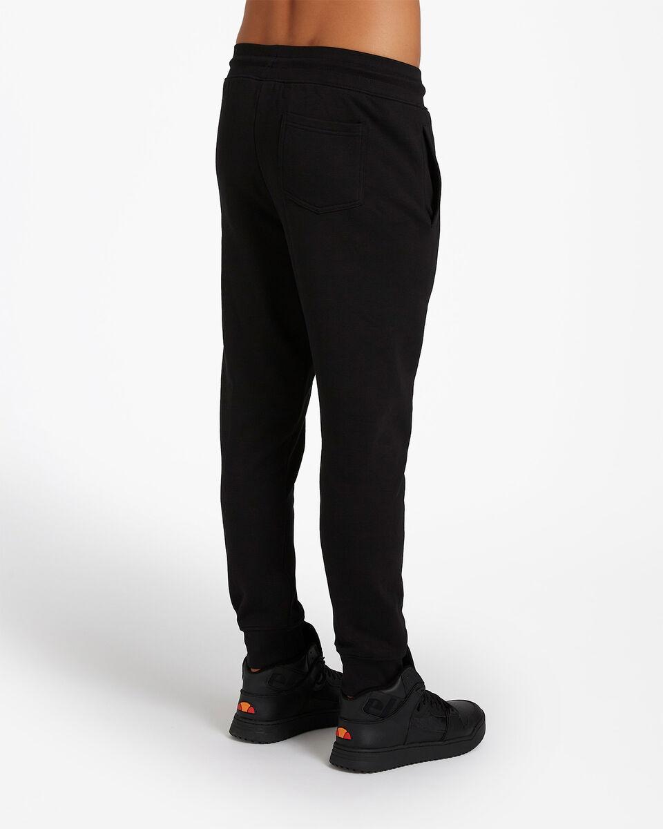 Pantalone ELLESSE LOGO HERITAGE M S4081248 scatto 1