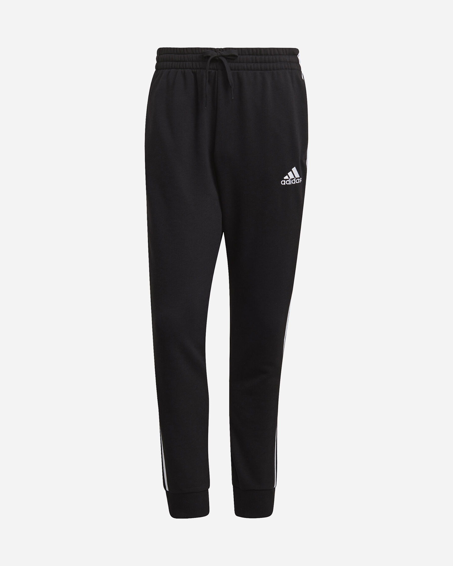 Pantalone ADIDAS FRT CORE 3S M S5274264 scatto 0