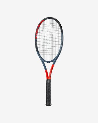 Telaio tennis HEAD GRAPHENE 360 RADICAL MP LITE