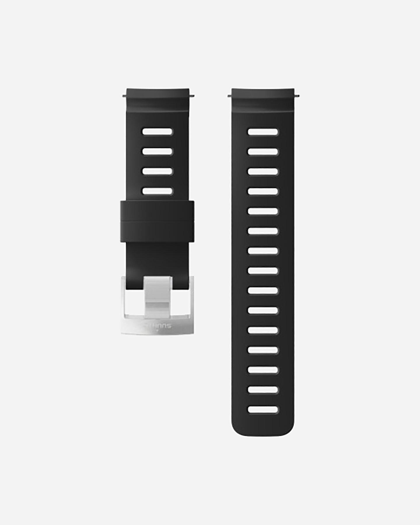 Accessorio orologio SUUNTO DIVE 1 24MM M S4095134|1|UNI scatto 0