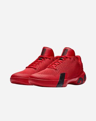 competitive price 4f381 4b4fa Scarpe Basket Nike Jordan Ultra Fly 3 Low M AO6224-600 | Cisalfa Sport