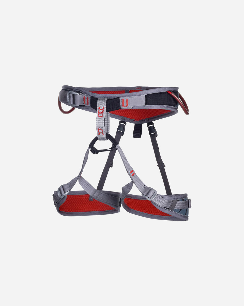 Imbragatura CAMP IMBRAGO CAMP FLINT II 205-1 S1282064 scatto 0