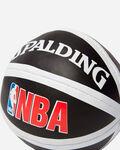 Canestro tabellone basket SPALDING NBA MINIBOARD GOLDEN STATE WARRIORS