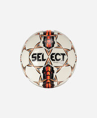 CALCIO  SELECT EVOLUTION PRO 4