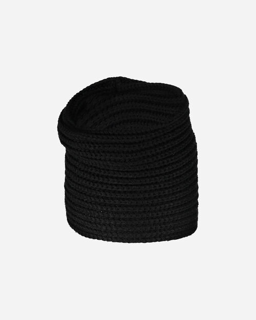 Sciarpa BEST COMPANY NECK WARMER M