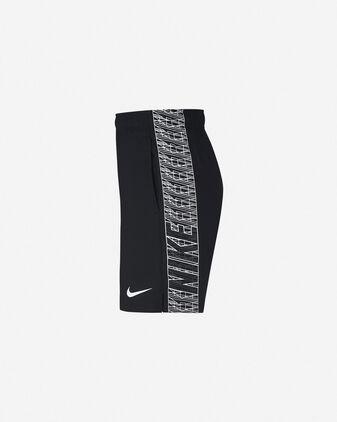 Pantalone training NIKE DRI-FIT FLEX WOVEN 2.0 M