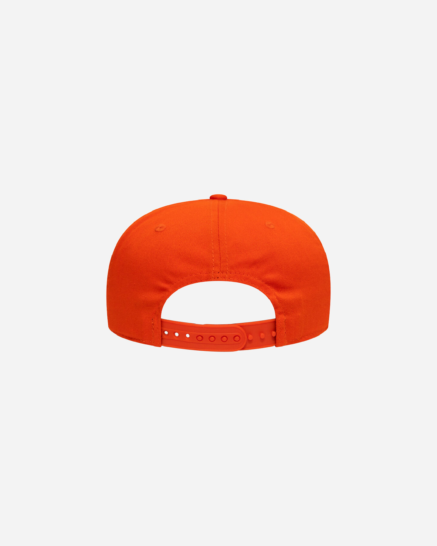 Cappellino NEW ERA 9FIFTY STRETCH SNAP OUTDOOR  S5238823 scatto 3