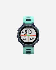 GPS unisex GARMIN FORERUNNER 735XT