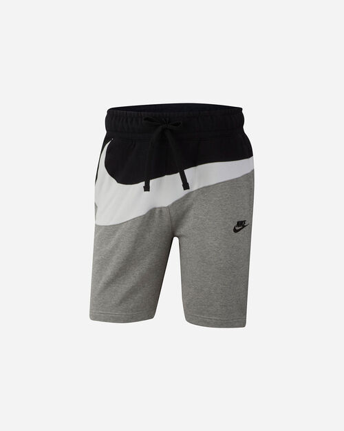 Pantaloncini NIKE HBR STMT M