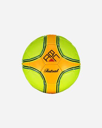 Pallone calcio ABC FUTSAL MIS. 4
