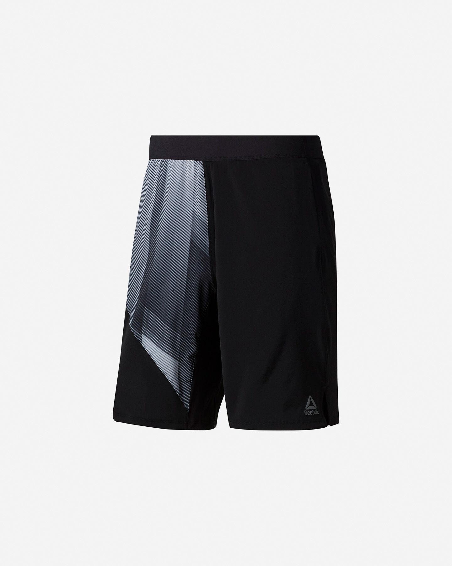 Pantalone training REEBOK SPEEDWICK SPEED M S5081642 scatto 0