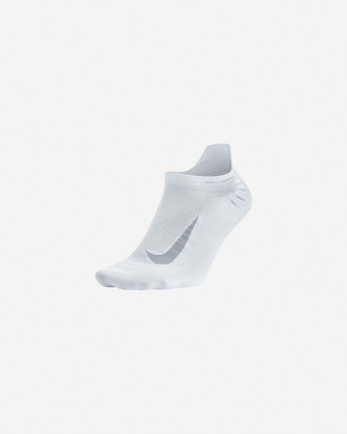 Calze running NIKE ELITE LIGHTWEIGHT NO-SHOW