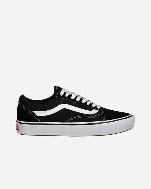Scarpe sneakers VANS COMFYCUSH OLD SKOOL M