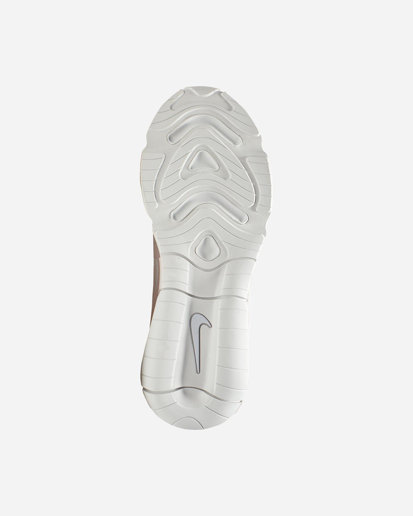 Scarpe sneakers NIKE AIR MAX 200 W S5078578 scatto 2