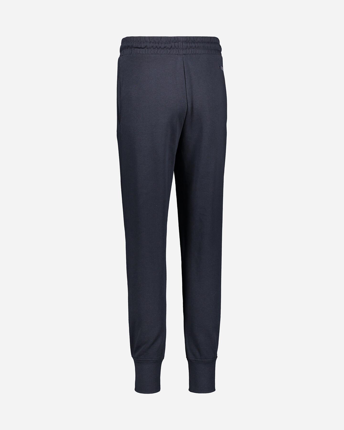 Pantalone ADMIRAL CLASSIC W S4080645 scatto 2