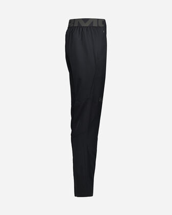Pantalone training UNDER ARMOUR VANISH WOVEN M