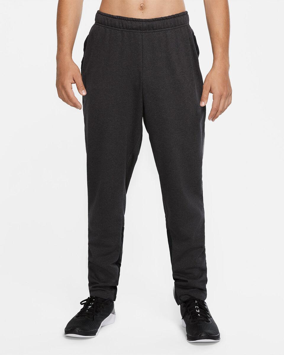 Pantalone training NIKE DRI-FIT M S5225654 scatto 2